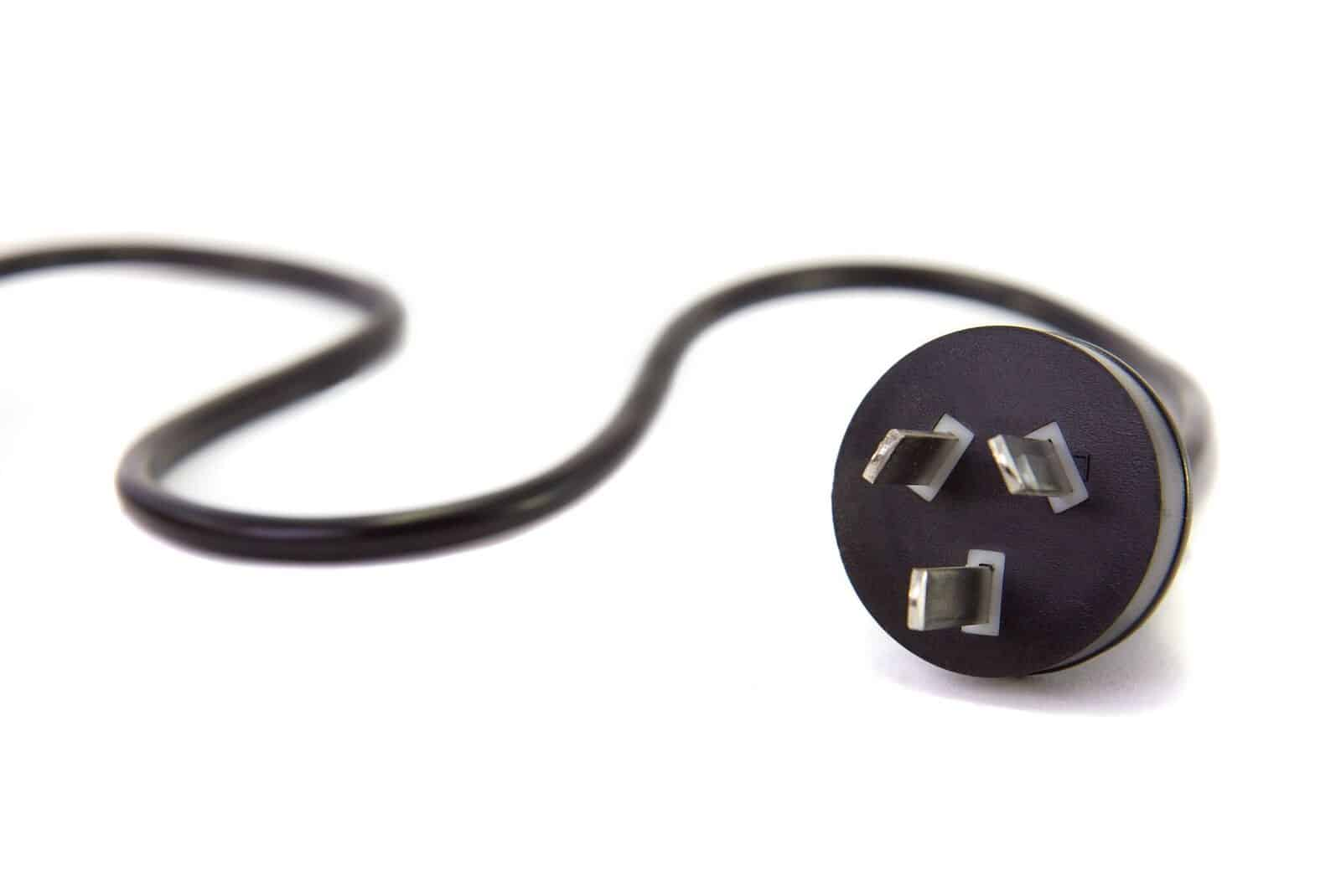 power-cord