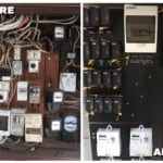 Switchboard Bondi